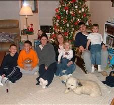 Christmas 2004 139