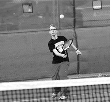 Maquoketa boys tennis 2015 Maquoketa boys tennis photos
