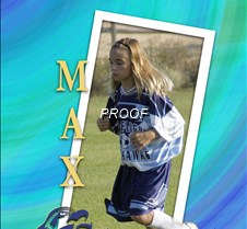 MaxPoster