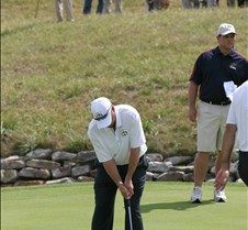 37th Ryder Cup_055