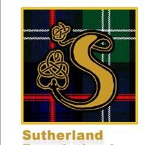 Sutherland3