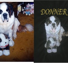 donner&embroidered