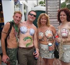 FantasyFest2006-26