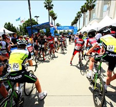 AMGEN TOUR OF CA 2012 (93)