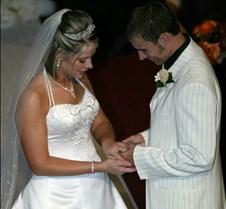 K Wedding136