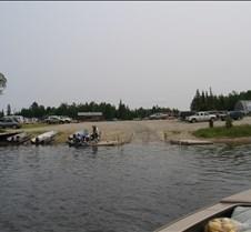 Lac Suel
