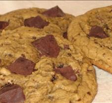 Cookies 124