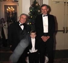 2011 Dec Winter Ball 58