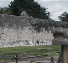 Chichen Itza 2005 (50)
