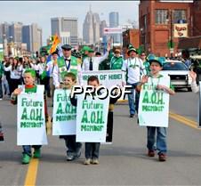 2013 Parade (482)