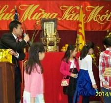 2014 Tet Giap Ngo Thuong Nguon 113