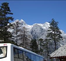 2008 Nov Lijiang 075