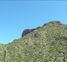 Tucson Sabino Canyon 51