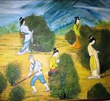SilkMfgShanghai02