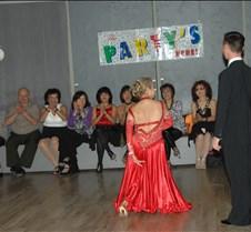 Dancing-11-8-09-Rita-60-DDeRosaPhoto