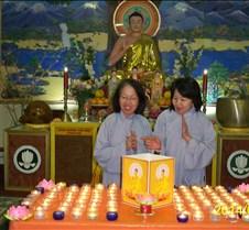2014 Tet Giap Ngo Thuong Nguon 315