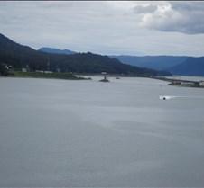 Alaskan Cruise 111