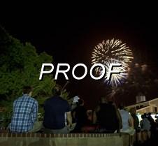 070113_fireworks02