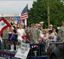 Dolly Parade 5-09-1 113