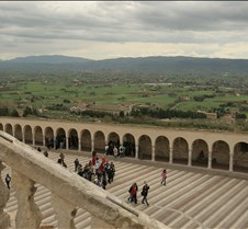 IMG_7763(1) Assisi
