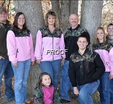 Slater Family-2011 (74)