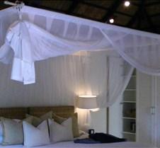 Ivory Lodge Safari Mupulanga0067