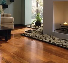 Exotic Floors Direct Tigerwood flooring surfaces places areas locations places locations places concepts are suffering from the most well-known style styles. Find suggestions about which floor suits your style and learn methods on how to make your desire position. Surf through