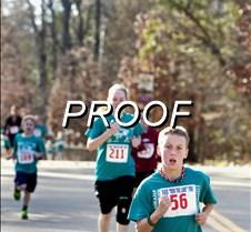 021713_Kids-Run-Line01