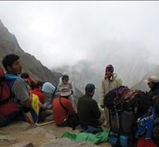 Peru 224