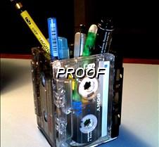 cassettes reciclados1