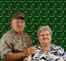 David & Jeanne King_4
