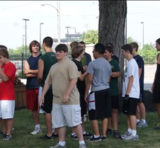2011 Mini Band Camp (12)