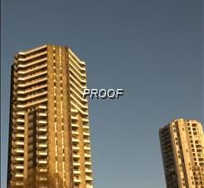 buildings13