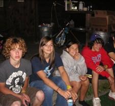 Knoebels 2008 110