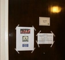 HotelBlotto2011_166