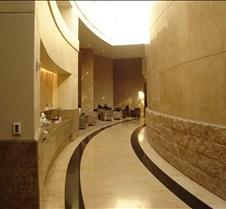 DFW - Admirals Club Concourse A (1)