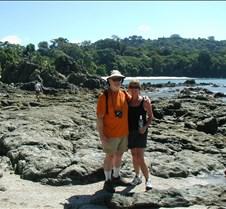 MA_beach&rocks