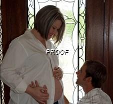 Kristel Maternity_166