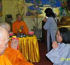 2014 Tet Giap Ngo Thuong Nguon 040