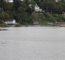 Rumson Race 2012 117