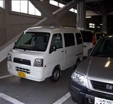 Van .5