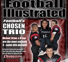 1311-0042 - Bryan Dyson - MC 2