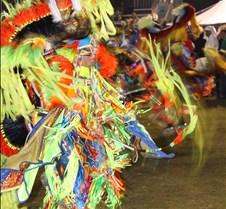 San Manuel Pow Wow 10 10 2009 b (403)