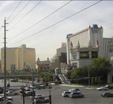 Vegas Trip Sept 06 161