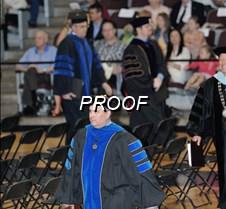 ACU Grad 2012_012