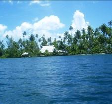 Tahiti05 030