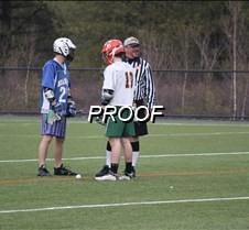 04/04/11 - HHS JV vs. Braintree