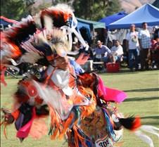 San Manuel Pow Wow 10 10 2009 b (177)
