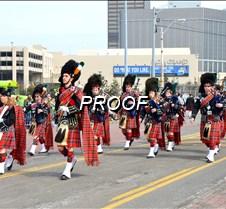 2013 Parade (39)