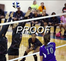 082313_volleyball_01